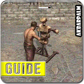 Guide Game King Arthur 1.0