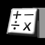 Math WorkoutBrain TrainingPuzzle