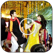 Mehndi Songs Dance Videos 1.2