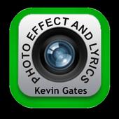 Photo Effects - K.Gates Lyrics 1.0