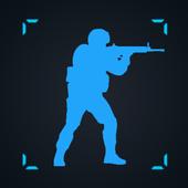 Counter Legend - Head Strike 1.1.3