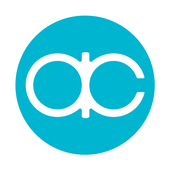 aki for Architect & Designer 1.0.3