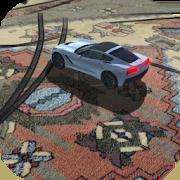 AR Remote Car 2.14
