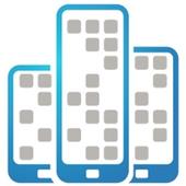 EvAk Smart Home 1.1.1