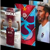 2018 Trabzonspor Duvar Kağıtları 2