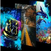Wallpapers HD-4K 2019 7