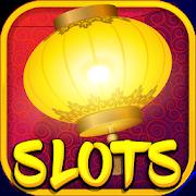 New Slots 2019 Chinese Casino 13