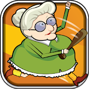com.akimis.granny.run icon