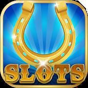 New Slots 2018 - Lucky Horseshoe Casino Slots 5