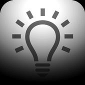 General Knowledge Quiz 2016 1.0