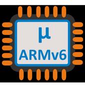 Video Converter ARMv6 Codec 2.8.1