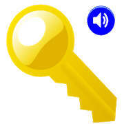 MP3 Video Converter Pro Key 4.0