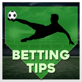Betting Tips 6.0