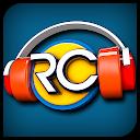 COMPANHERA RADIO 1.0.4