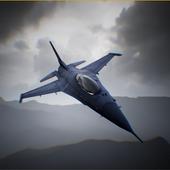 Art Of Air War 2