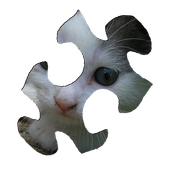 Cats Puzzle HD 5.7.139