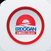 Erdoğan Gönüllüleri 3.0
