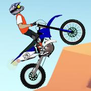 Enduro Extreme: Motocross offroad & trial stuntman 0.1.2