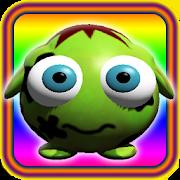 The Globlings virtual pet game