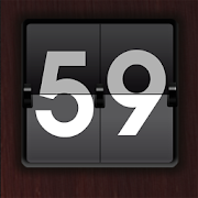 Final Countdown 1.5.0