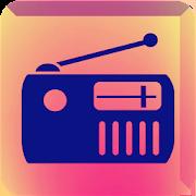 Radio FM AM 3.0.4
