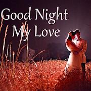 Good Night Images 1.3