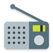 FM Radio 📻 shortcut for Mi A1 1 0 APK Download - Android