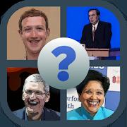 CEO Business Quiz 3.5.6z