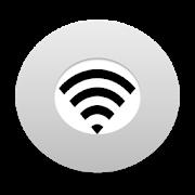 Wifi password recovery 3.2