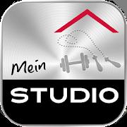 meinSTUDIO 5.3.8