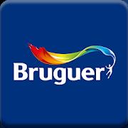 Bruguer Visualizer 33.0.9