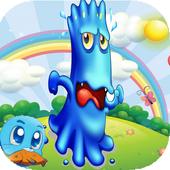 com.al3abgambol.app icon