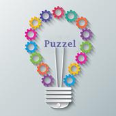 Light Puzzle Game 3.0