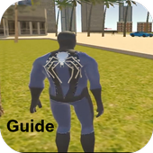 Guide Spider Hero: City Battle 5.5