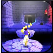 Prince Aladin Adventure World 1.0
