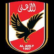 com.alahly.alahlyapp 1.5.22