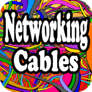 Networking Cables 1.3
