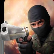 Standoff Multiplayer 1.22.0