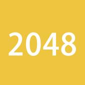 2048 Classic 0.0.1