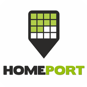 HOMEPORT test 2.5.10