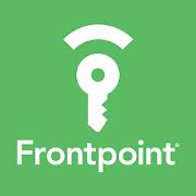 Frontpoint 4.15.1