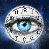 SLEEP DREAM TIME 1.0