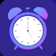 Alarm Clock 2.10.1.45