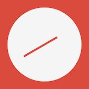 Essential Alarm Clock (ad-free) 3.25