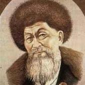 Жамбыл Жабаев 1.0