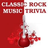 Classic Rock Music Trivia 20150418-ClassicRock