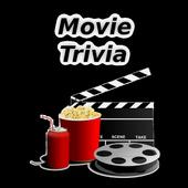 Movie Trivia 20150416-MovieTrivia