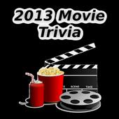 2015 Movie Trivia