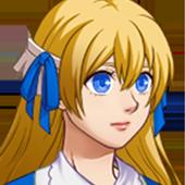 Alice in Wonderland Chess RPG