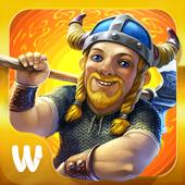 Farm Frenzy: Viking Heroes 1.3
